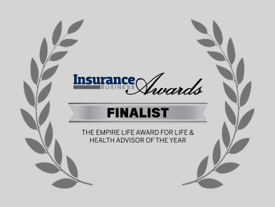 insurance-business-awards-center