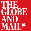 the-globle-and-mail