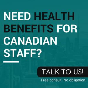 startup-health-benefits-canada