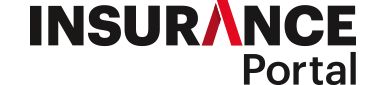 insurance portal logo