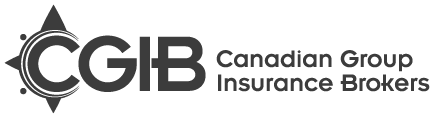 A proud member of  Canadian Group Insurance Brokers